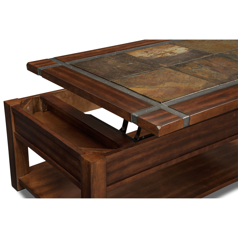 Fullsize Of Lift Top Table