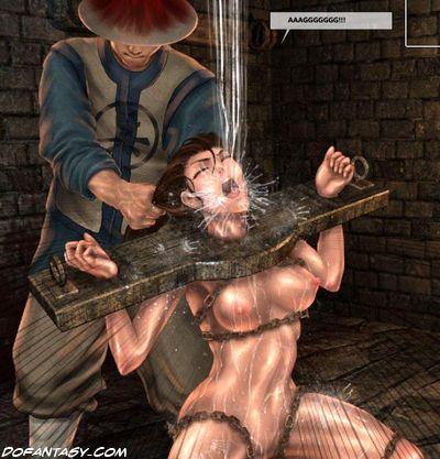 porngif sex a pile