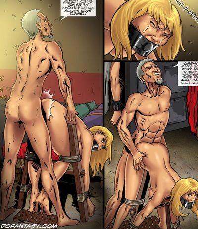 girl ass porn
