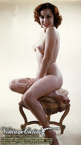 naked girl pics from tumblr