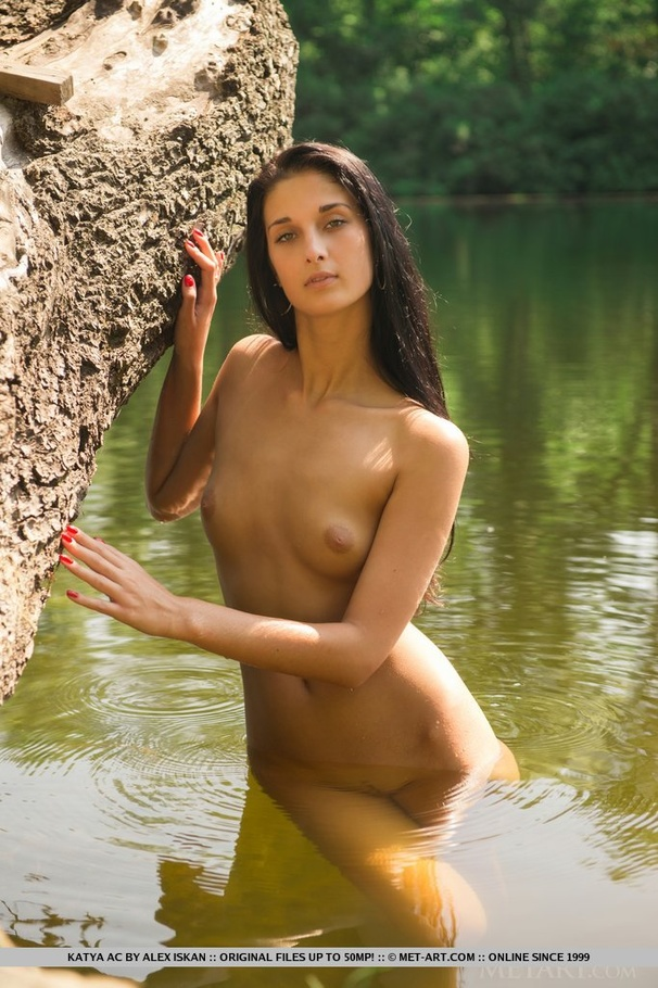 xxx pictures beautiful women