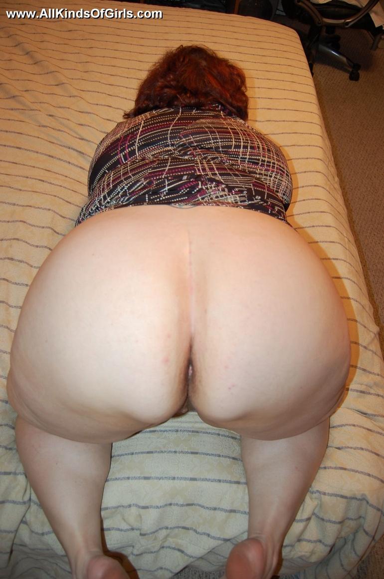 Avec big blonde boob des les