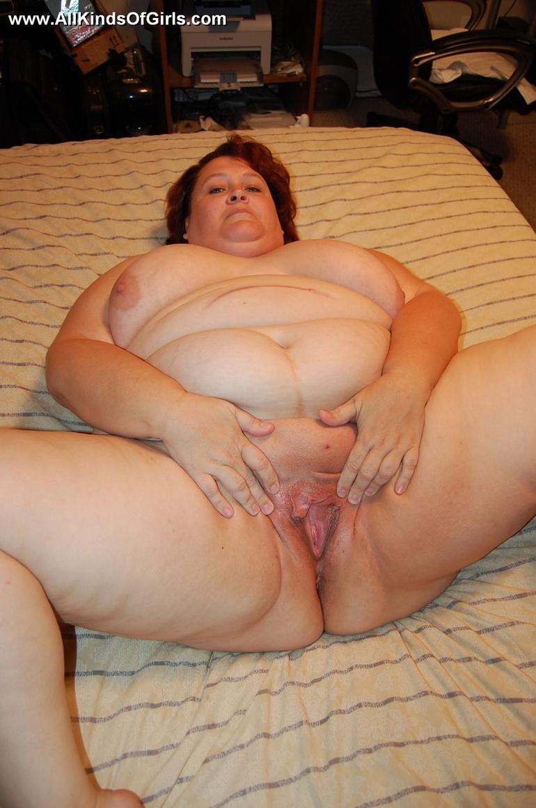Hot tera patrick nude