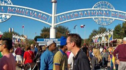 http://www.wfaa.com/news/local/dallas-county/proposal-calls-for-fair-park-to-emulate-disney-for-state-fair/257787673