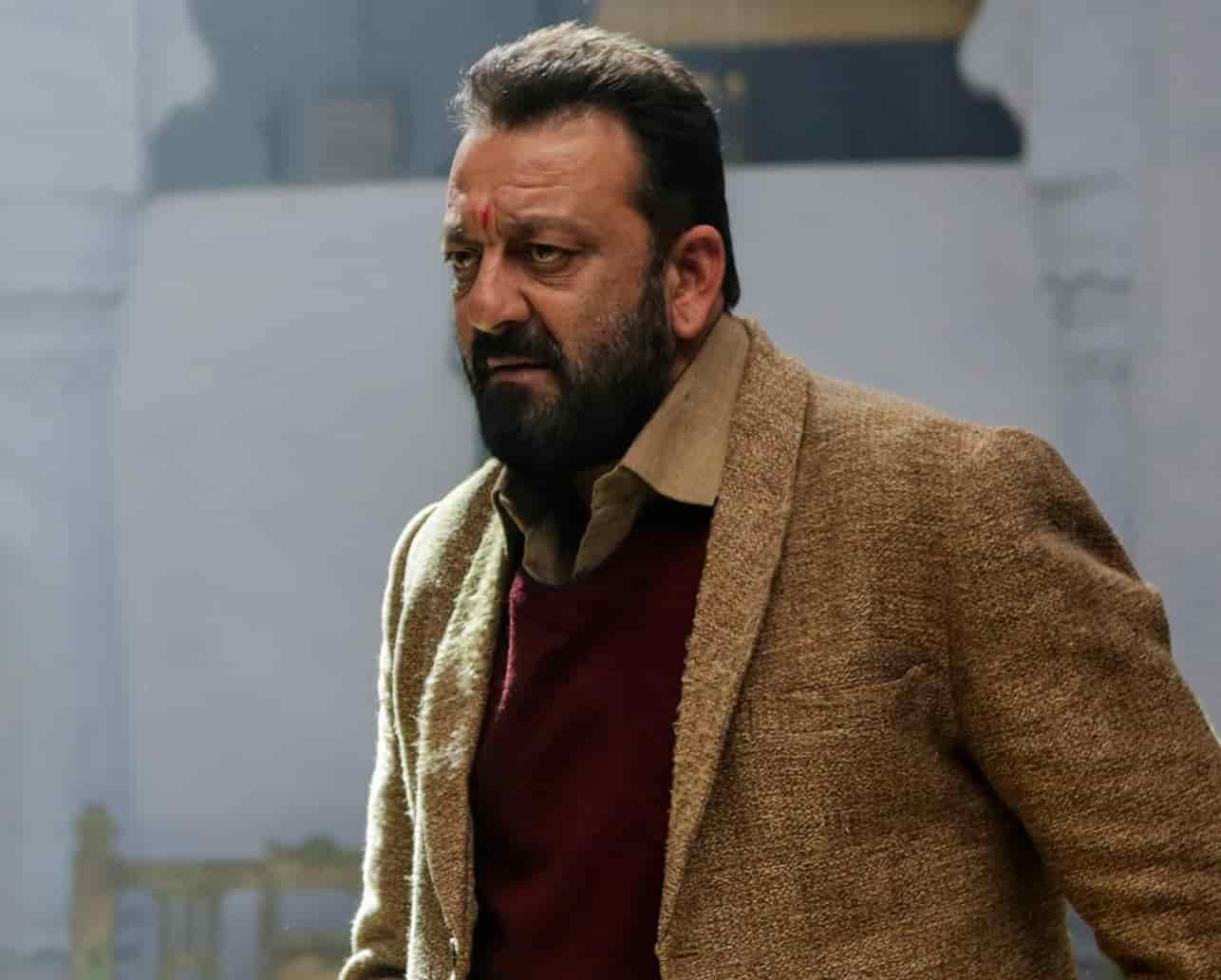 Sanjay Dutt   Actor   Entertainment     Sanjay Dutt photo 4