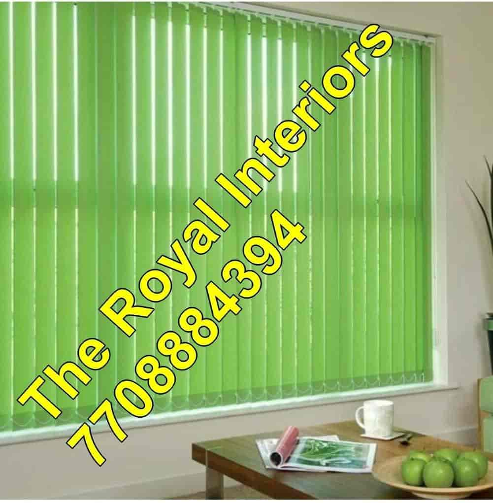 Appealing Royal Curtains Blinds Installation Curtains Blinds Erode Curtaindealers Royal Curtains Blinds Geelong Blinds S Curtains houzz 01 Curtains And Blinds