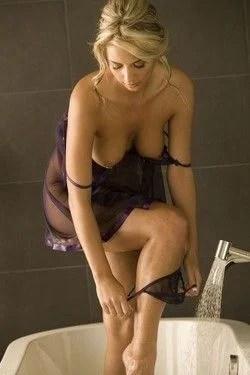 annie keenan nude
