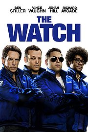 11167520 det The Watch