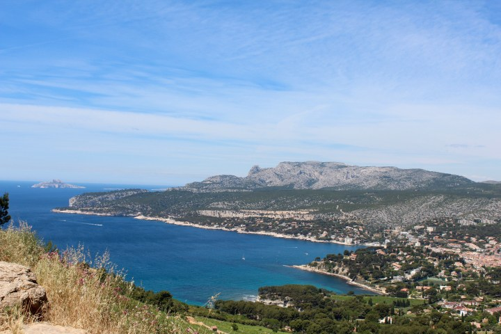 South of France_Cassis