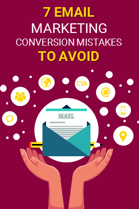 7-email-mistakes-1