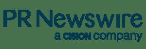 prnewswire-logos_web_blue