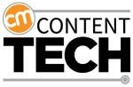 ContentTECH_logo