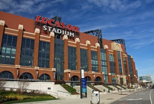 super-bowl-2012-lucas-oil-stadium-300x204