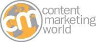 CMWorld_Logo