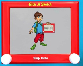 etch-a-sketch-286x230