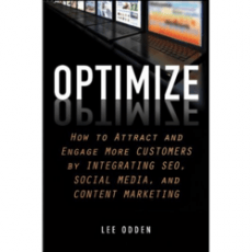 Optimize-Book-Cover-230x230