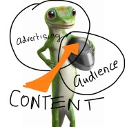 Content creation Geico_JPCycles