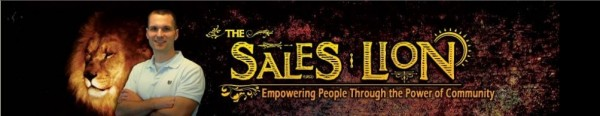 Sheridan sales lion generating leads