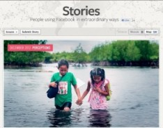 brand storytelling_facebook stories-cover