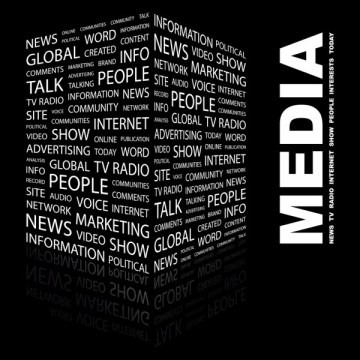 drive success with paid, earned owned media