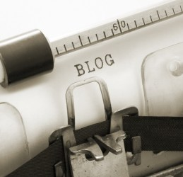 hiring a journalist for content marketing
