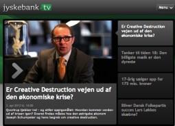 brand-media-company-jyskebank