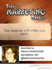 business-storytelling-marketing-cookie