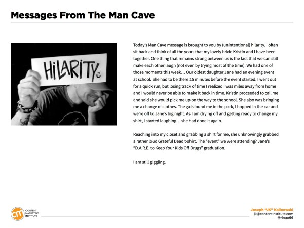 ManCave_Examples