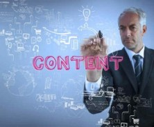 content-strategy-insights