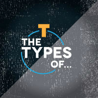 types of great content