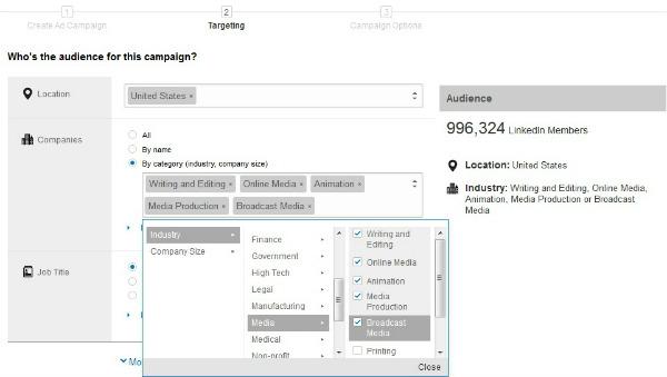 marketing-content-linkedin-sponsored-updates-2
