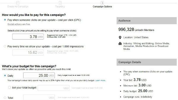 marketing-content-linkedin-sponsored-updates-3