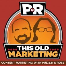 pnr-this old marketing logo