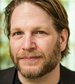 chris brogan headshot