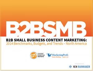 b2bsmb-cover image