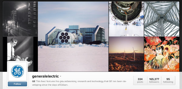 images-general electric