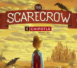 chipotle-scarecrow image