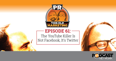 Episode61_YouTube-Killer-Not-Facebook-Twitter