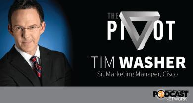 Pivot_TimWasher-01