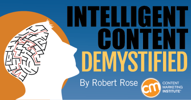 intelligent-content-demystified-cover
