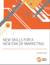 Training-white-paper-Cover