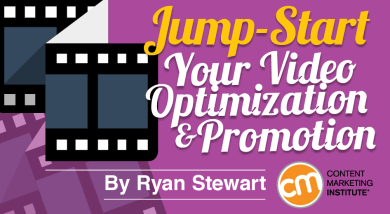 video-optimization-promotion-cover