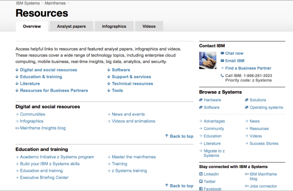 IBM-resource center-image 6