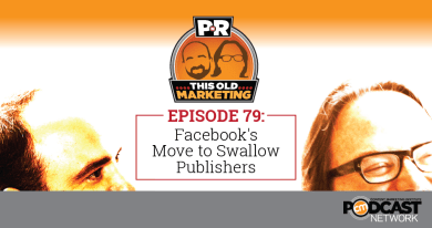 facebook-move-swallow-publishers-cover