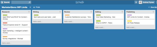 traffic jam trello-image 4