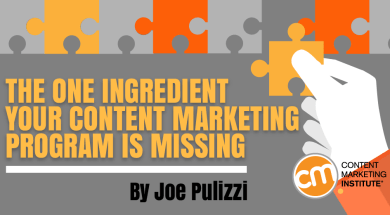 ingredient-content-marketing-program-missing-cover