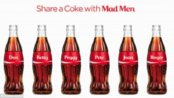 coke-image 3