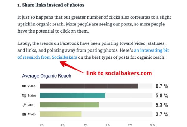 socialbakers-image 5