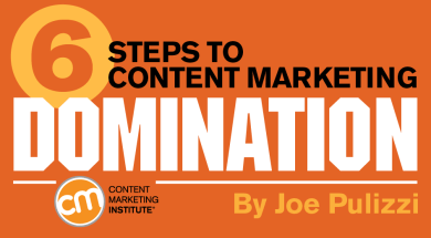 steps-content-marketing-domination-cover