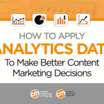 How to Uncover Critical Content Marketing Insights Using Google Analytics
